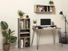 Домашний офис Базис 3