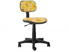 Кресло детское Logica gtsN-DA01