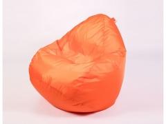 Кресло-мешок Юниор оранжевый