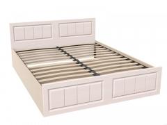 Кровать 1400 Монако