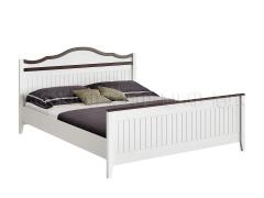 Кровать 1600 Вояж