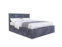 Кровать Октавия вариант 1