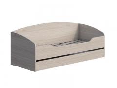 Кровать с ящиком Мийа-3 А КР-001