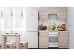 Кухонный гарнитур 1.0 Легенда-14