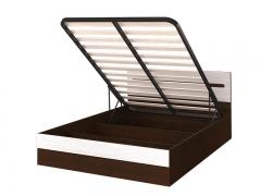 Мишель Кровать 1600 с подъемным механизмом